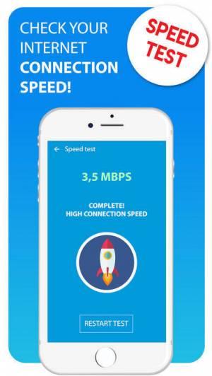iPhone、iPadアプリ「osmino Wi-Fi」のスクリーンショット 4枚目