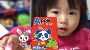 iPhone、iPadアプリ「モジーズカメラ」のスクリーンショット 3枚目