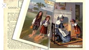 iPhone、iPadアプリ「The Internet Archive Companion」のスクリーンショット 5枚目