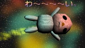 iPhone、iPadアプリ「マスコット星人によろしく!」のスクリーンショット 5枚目