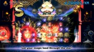 iPhone、iPadアプリ「魔法師の宝石(The Sorcerer's Stone)」のスクリーンショット 3枚目