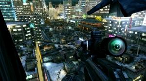 iPhone、iPadアプリ「Call of Duty®: Strike Team」のスクリーンショット 5枚目