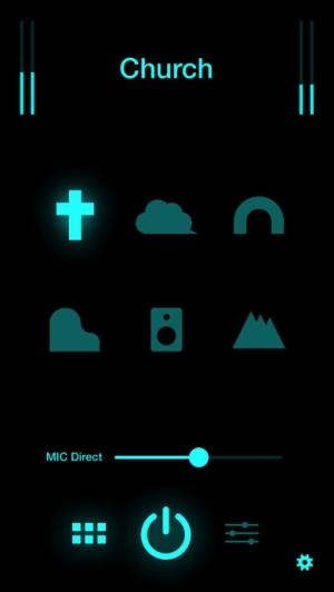 iPhone、iPadアプリ「hibiku」のスクリーンショット 2枚目