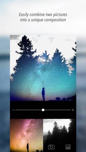 iPhone、iPadアプリ「Diana Photo」のスクリーンショット 2枚目