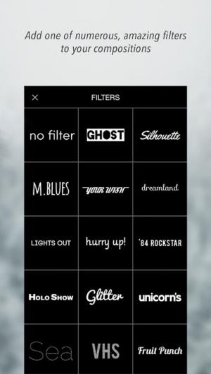 iPhone、iPadアプリ「Diana Photo Free」のスクリーンショット 4枚目