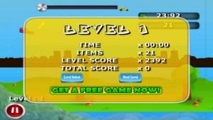 iPhone、iPadアプリ「ナイトロエクストリームゲーム無料 - レーシングレースドラッグ」のスクリーンショット 5枚目