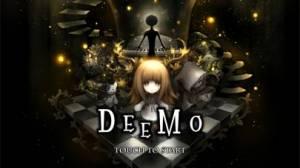 iPhone、iPadアプリ「DEEMO」のスクリーンショット 3枚目
