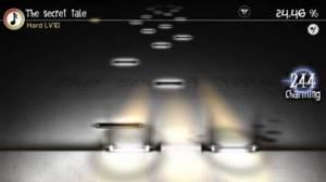 iPhone、iPadアプリ「DEEMO」のスクリーンショット 4枚目