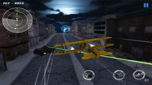 iPhone、iPadアプリ「Delta Strike : First Assault」のスクリーンショット 4枚目
