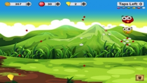 iPhone、iPadアプリ「Birdy Pop - A Poppers Strategy Game」のスクリーンショット 5枚目