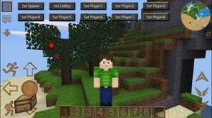 iPhone、iPadアプリ「Starve Game」のスクリーンショット 3枚目