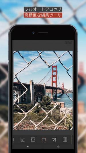 iPhone、iPadアプリ「SKRWT」のスクリーンショット 1枚目