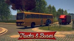 iPhone、iPadアプリ「Driving School Classics 2018」のスクリーンショット 5枚目