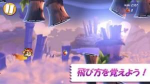 iPhone、iPadアプリ「アングリーバード 2 (Angry Birds 2)」のスクリーンショット 4枚目
