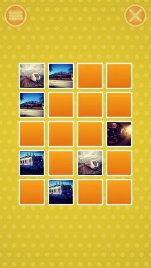 iPhone、iPadアプリ「My Mem」のスクリーンショット 2枚目