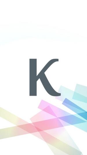 iPhone、iPadアプリ「おもしろニュースまとめアプリ - Kiwami」のスクリーンショット 5枚目