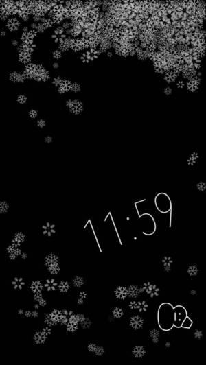iPhone、iPadアプリ「時玉 かわいい音楽目覚まし時計と受験勉強タイマー」のスクリーンショット 5枚目