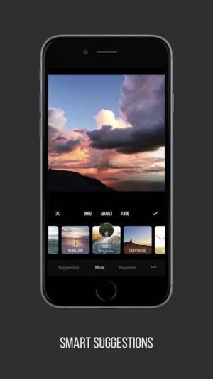 iPhone、iPadアプリ「Priime」のスクリーンショット 1枚目