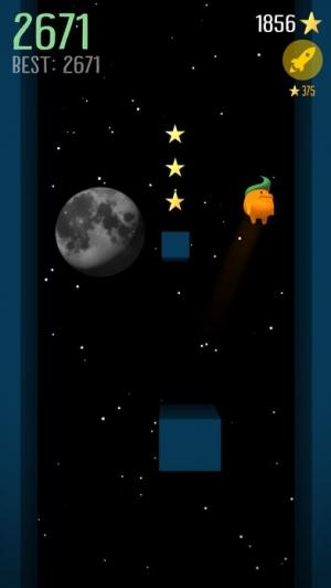 iPhone、iPadアプリ「Bean Boy」のスクリーンショット 5枚目