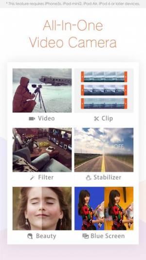 iPhone、iPadアプリ「Musemage」のスクリーンショット 1枚目