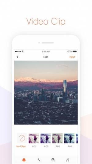 iPhone、iPadアプリ「Musemage」のスクリーンショット 2枚目