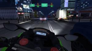 iPhone、iPadアプリ「Traffic Rider」のスクリーンショット 3枚目