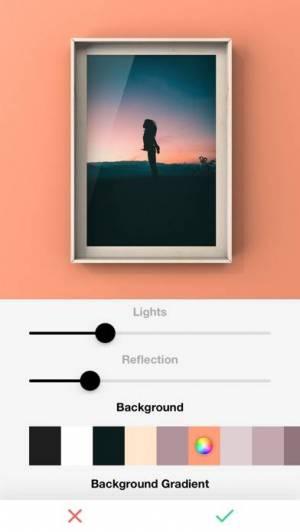 iPhone、iPadアプリ「VOUN」のスクリーンショット 3枚目