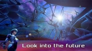 iPhone、iPadアプリ「InMind VR (Cardboard)」のスクリーンショット 3枚目