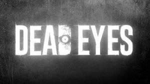 iPhone、iPadアプリ「デッドアイズ(DEAD EYES)」のスクリーンショット 1枚目