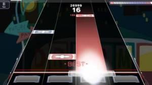 iPhone、iPadアプリ「Malody」のスクリーンショット 4枚目