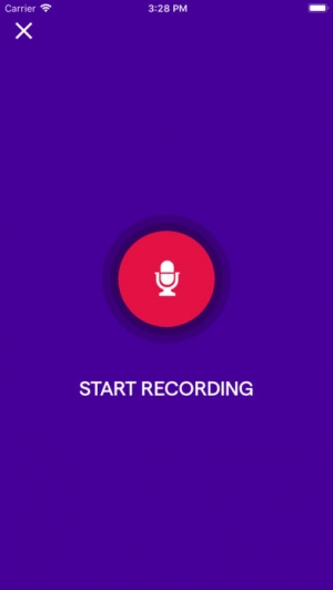 iPhone、iPadアプリ「Soundtrap」のスクリーンショット 2枚目