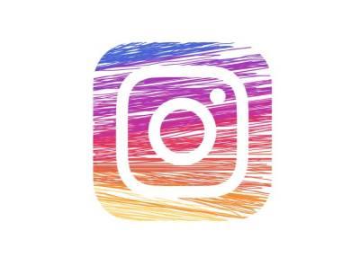 Instagramでログアウトする方法...