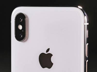 iphone xs xs maxにおすすめのアプリ7選 新機能をフル活用 appliv topics