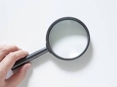 検索 twitter イラスト Twitter(ツイッター)の検索コマンド全22選 日付やアカウントを指定して探す