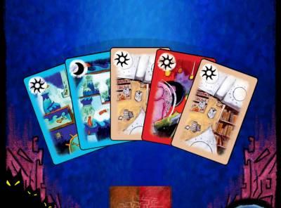 おすすめ カード ゲーム