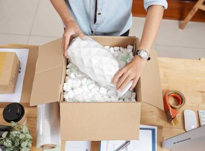 大型 梱包 メルカリ メルカリで大型家具は売りにくい?配送はどうする?