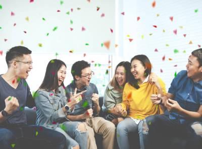 こと 楽しめる 子供 家 で と 家で一人で出来る暇つぶし方法50選!とにかく暇すぎる人必見!