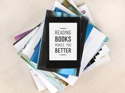 無料あり! Kindleの電子書籍セールまとめ マンガなどがお得に