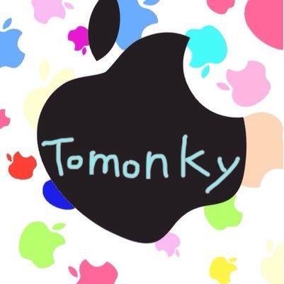 tomonky