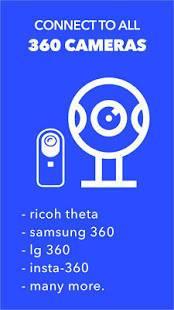 「パノラマ360:全体像」のスクリーンショット 3枚目