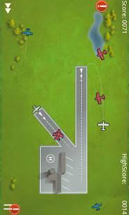 「Air Control HD」のスクリーンショット 2枚目