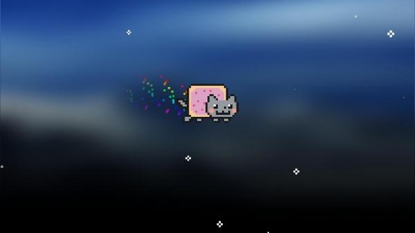 「Live Pixels」のスクリーンショット 1枚目