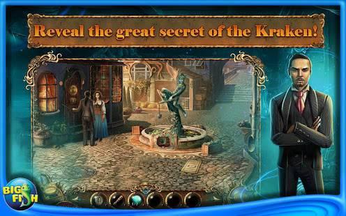 「Fierce Tales: Memory CE (Full)」のスクリーンショット 3枚目