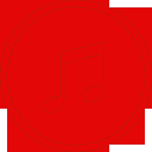 「Hebe Music」のスクリーンショット 1枚目