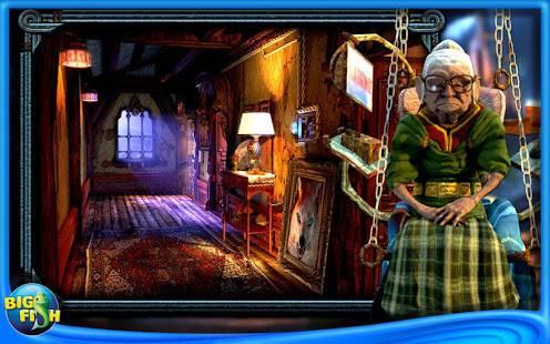 「Beast of Lycan Isle CE (Full)」のスクリーンショット 3枚目