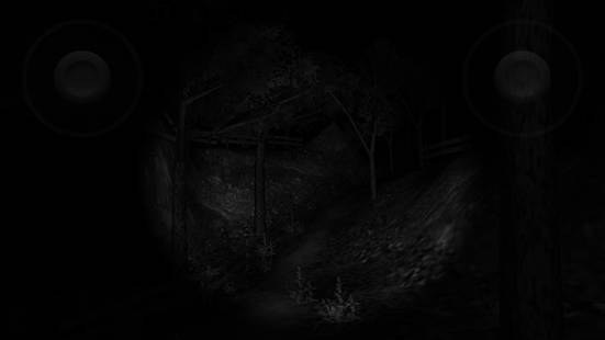 「Forest 2 Premium」のスクリーンショット 2枚目