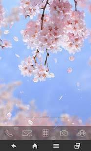 「SakuraMoment」のスクリーンショット 1枚目