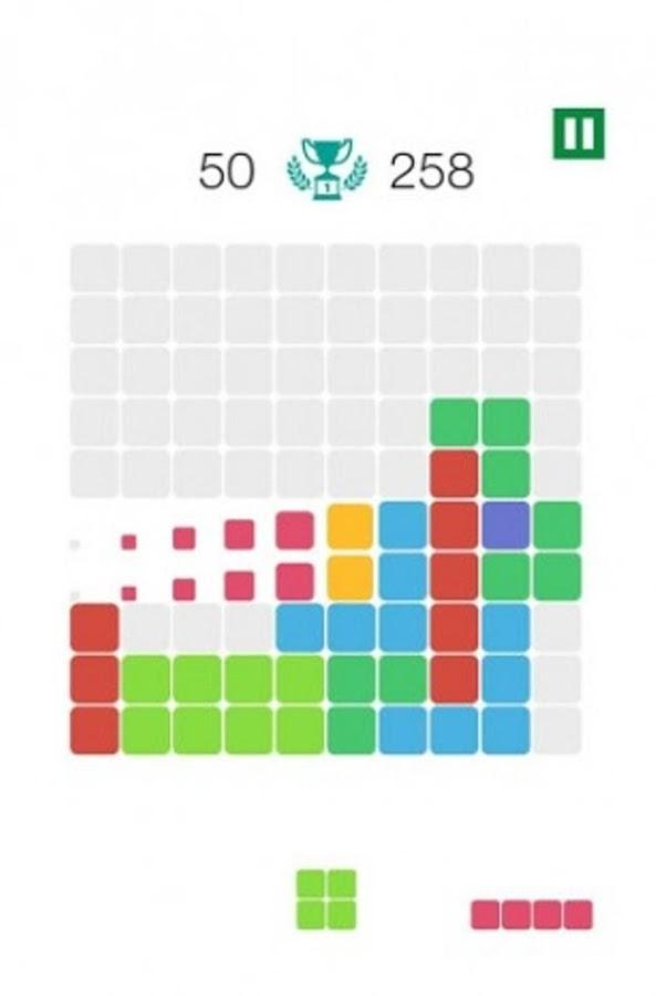 「100! Puzzle」のスクリーンショット 3枚目