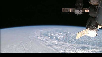 「View Earth Live HD」のスクリーンショット 1枚目