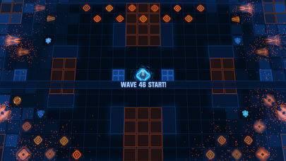 「Devastator」のスクリーンショット 1枚目